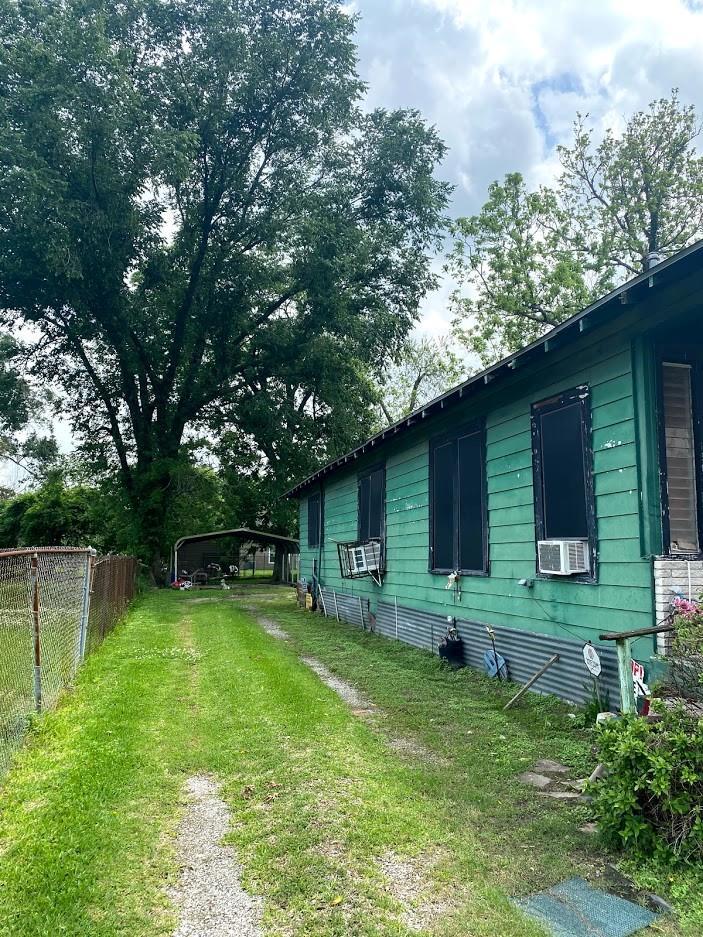 1030 Sherman Street Property Photo