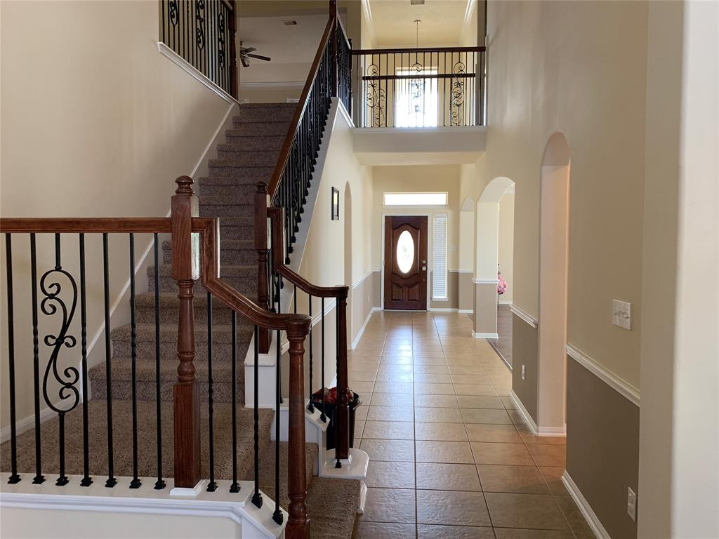 5046 Gulf Stream Lane, Bacliff, TX 77518 - Bacliff, TX real estate listing
