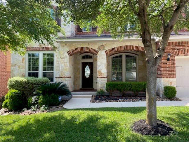 943 Olivia View Property Photo - San Antonio, TX real estate listing