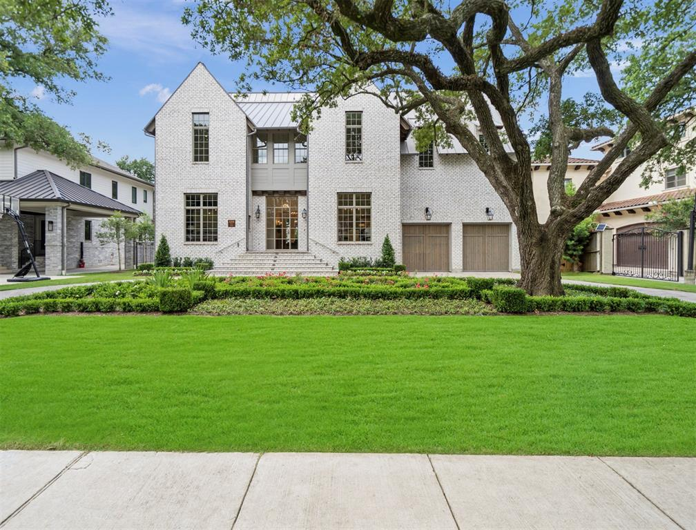 5209 Holly Street Property Photo - Bellaire, TX real estate listing