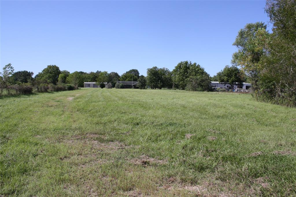 28003 Red Fox Road Property Photo 1