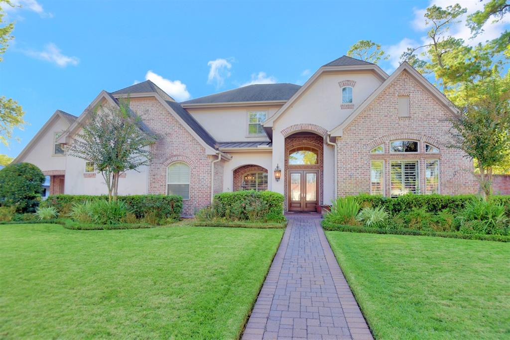 13311 MISSION VALLEY DRIVE Drive Property Photo - Houston, TX real estate listing