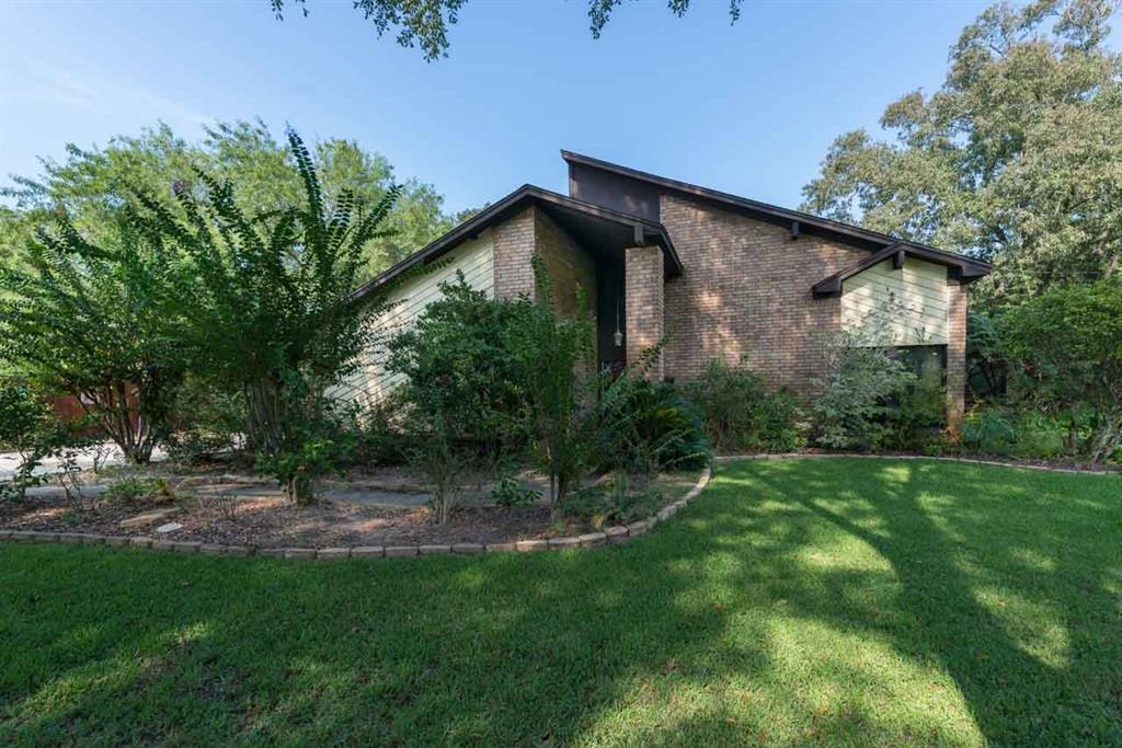 5630 Gail Drive Property Photo - Beaumont, TX real estate listing