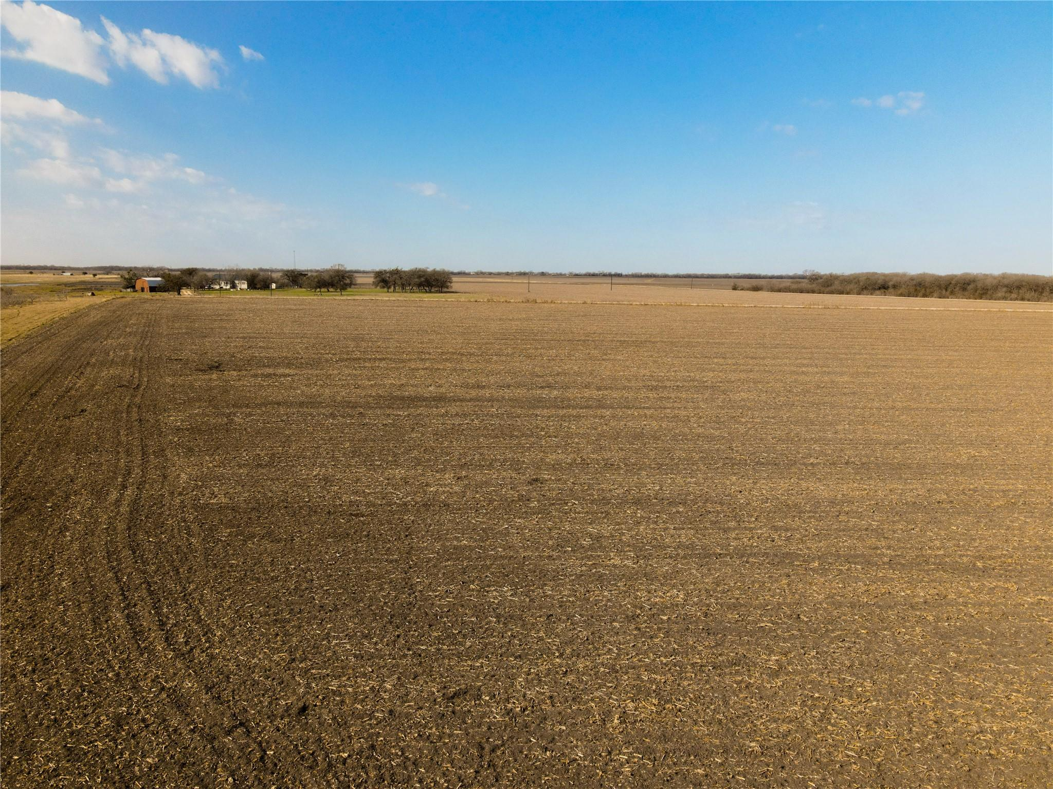 1850 CR 453 Property Photo - Taylor, TX real estate listing
