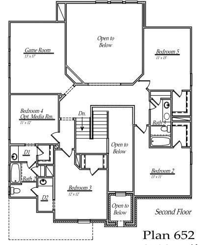 13128 Morning Villa Drive, Texas City, TX 77568 - Texas City, TX real estate listing