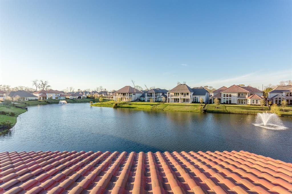 6310 Logan Creek Lane Property Photo - Sugar Land, TX real estate listing