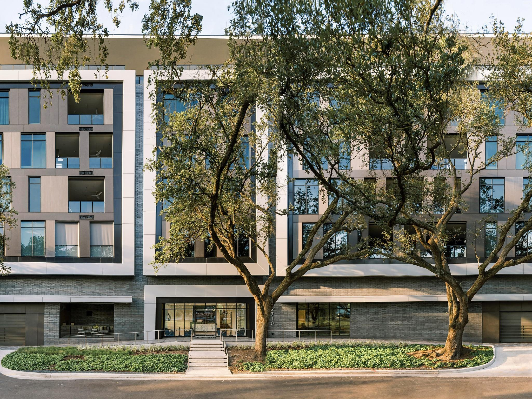 2710 Steel Street #506 Property Photo - Houston, TX real estate listing