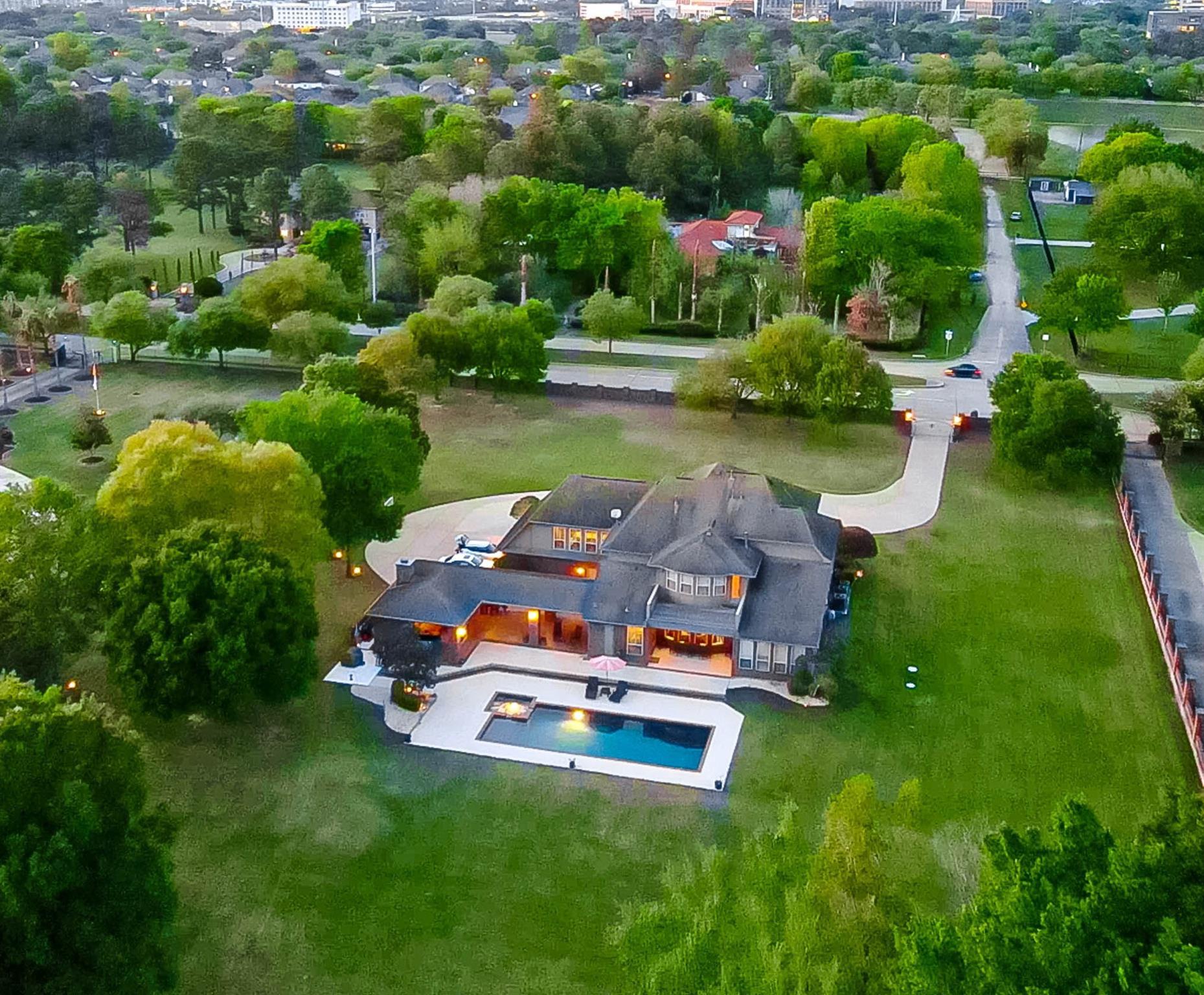 18601 Kingsland Boulevard Property Photo - Houston, TX real estate listing