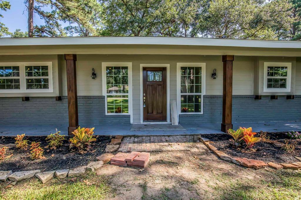 11710 Campos Drive, Houston, TX 77065 - Houston, TX real estate listing