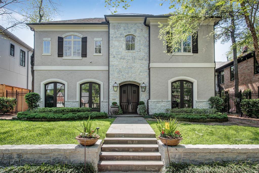 2315 Bolsover Street Property Photo