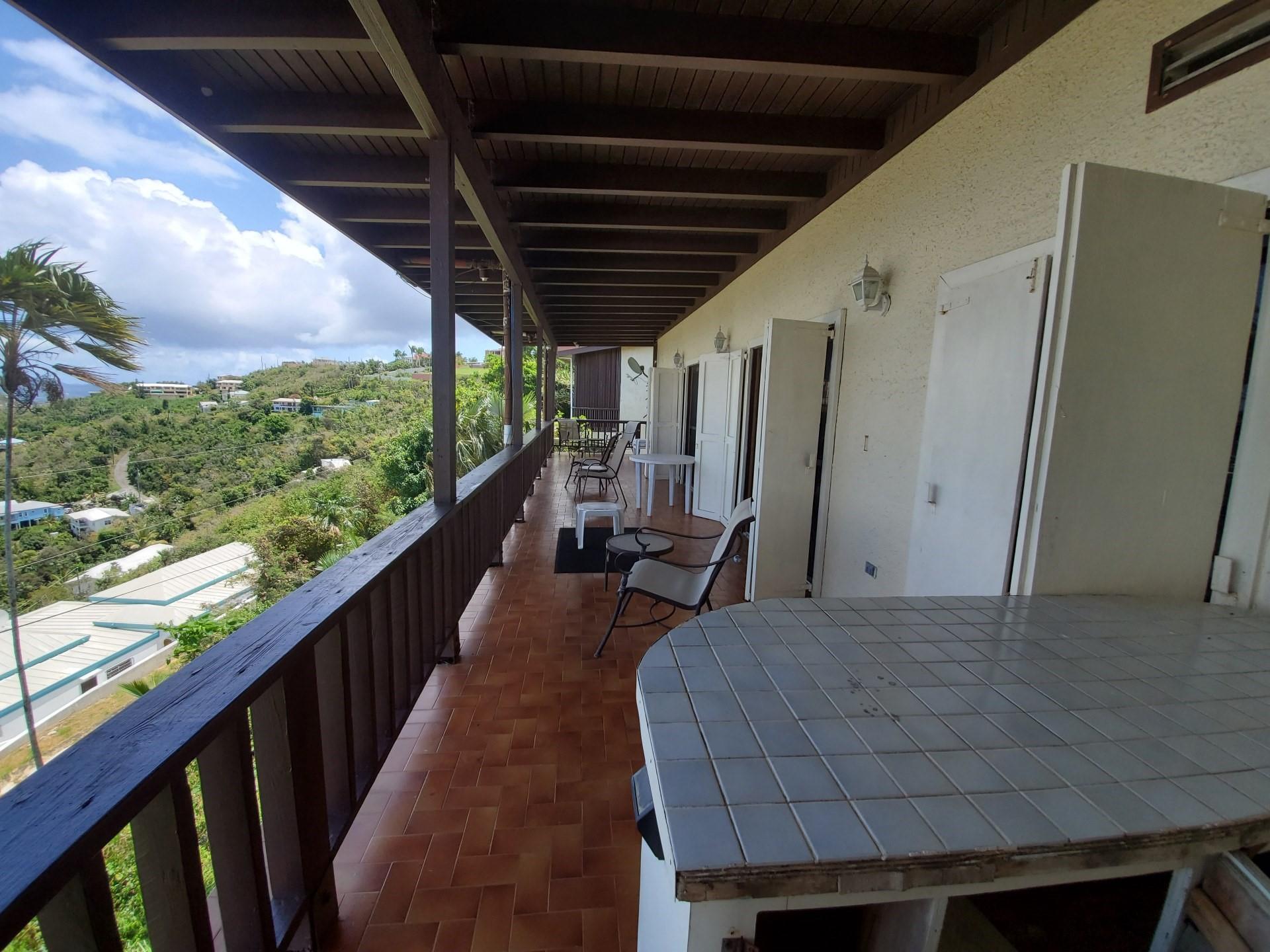 00804 Real Estate Listings Main Image