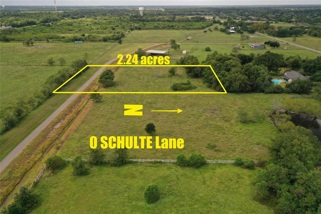 0 SCHULTE Lane, Friendswood, TX 77546 - Friendswood, TX real estate listing