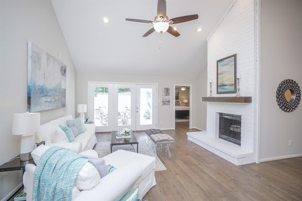 7102 Tickner Street Property Photo - Houston, TX real estate listing