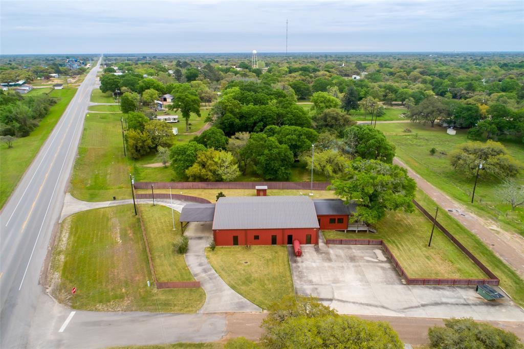 1354 US 90A Highway, Sheridan, TX 77475 - Sheridan, TX real estate listing