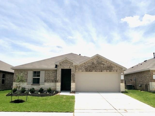23419 HARROW FIELD LANE Property Photo - Other, TX real estate listing