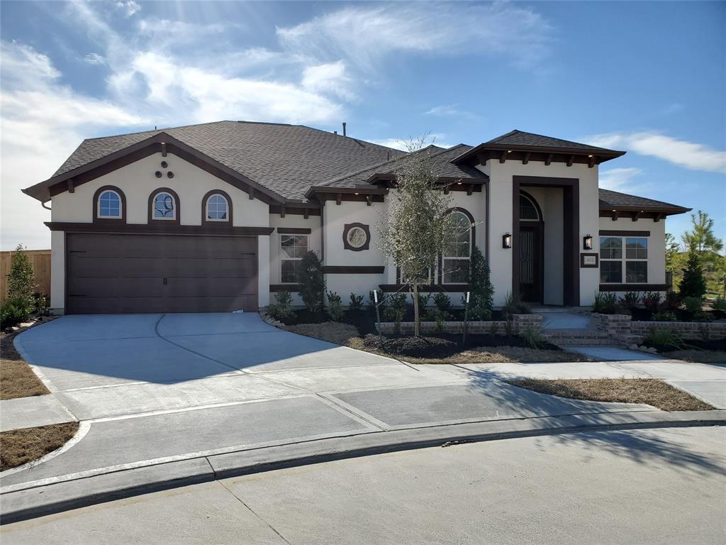 19531 Bird Blind Lane, Cypress, TX 77433 - Cypress, TX real estate listing