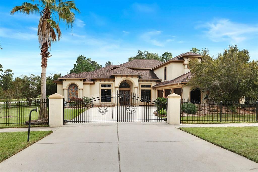 27514 Siandra Creek, Spring, TX 77386 - Spring, TX real estate listing