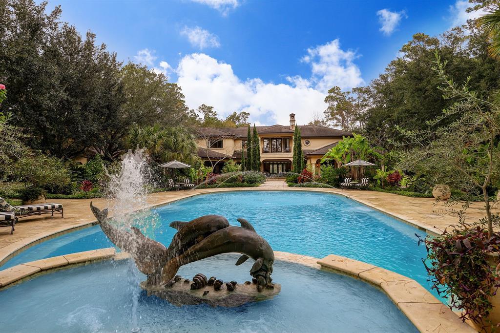 10 Magnolia Woods Drive, Kingwood, TX 77339 - Kingwood, TX real estate listing