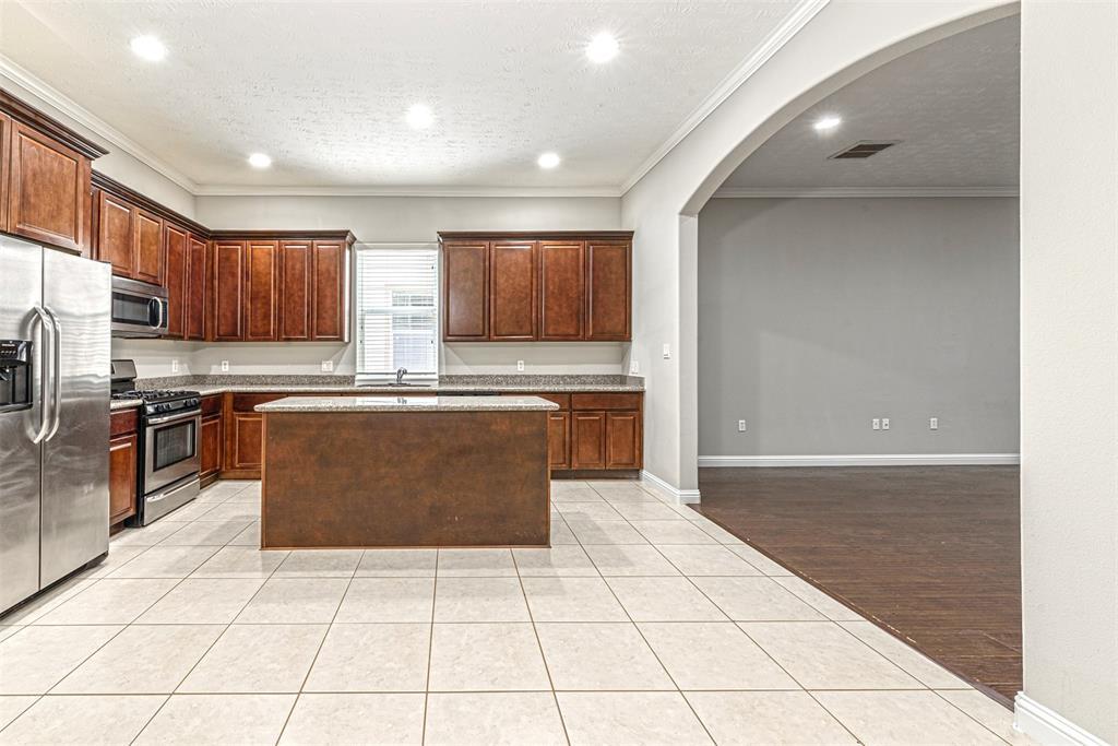 15426 Addicks Stone Drive #15210A, Houston, TX 77082 - Houston, TX real estate listing