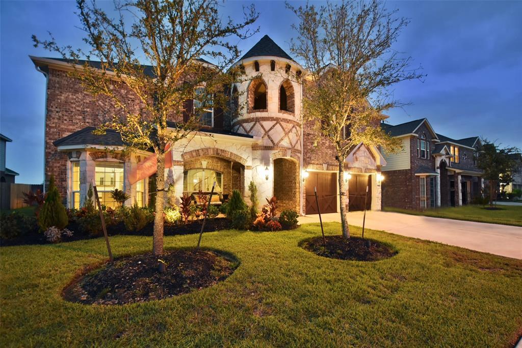20334 Sedona Oaks Drive, Cypress, TX 77433 - Cypress, TX real estate listing