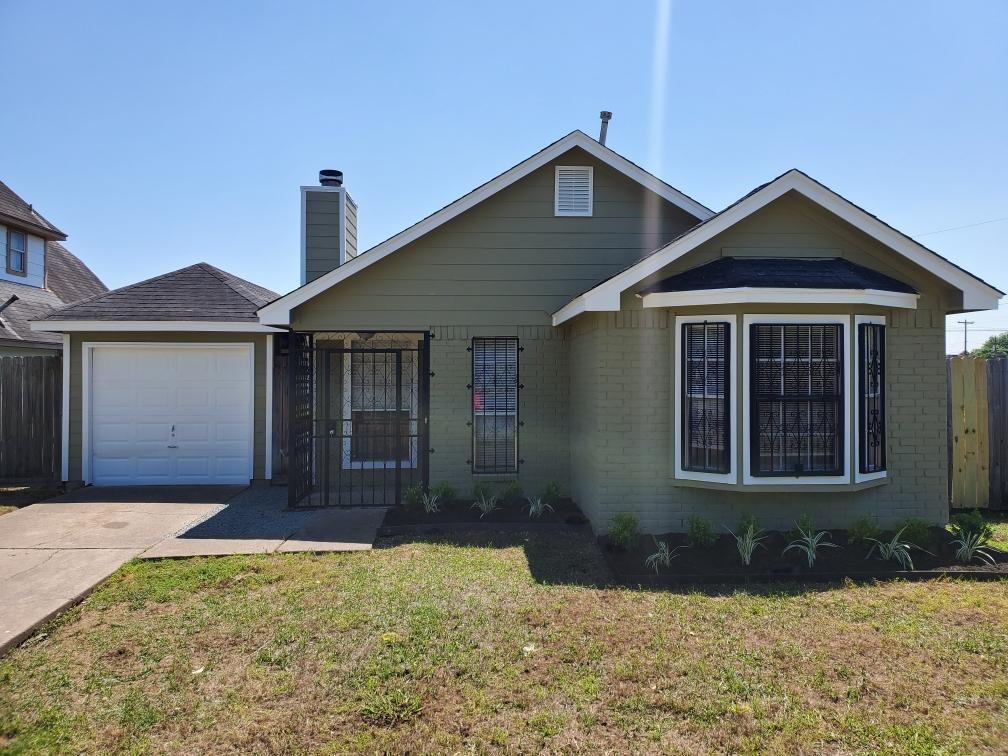 Anderson Oaks Real Estate Listings Main Image