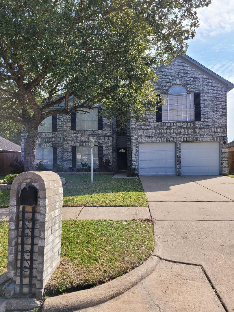 11125 31st Avenue N Property Photo - Texas City, TX real estate listing