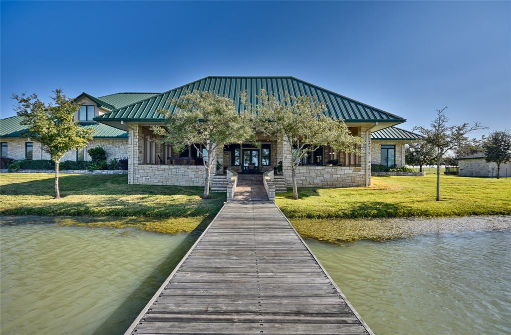 23407 Fm 362 Road Property Photo - Waller, TX real estate listing