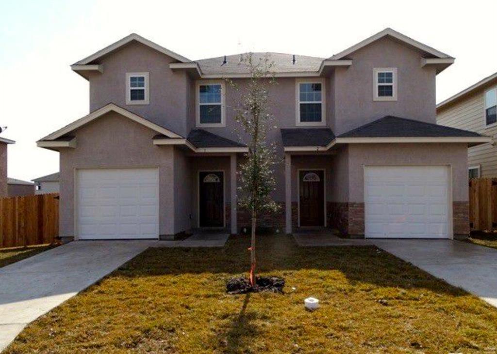 78244 Real Estate Listings Main Image