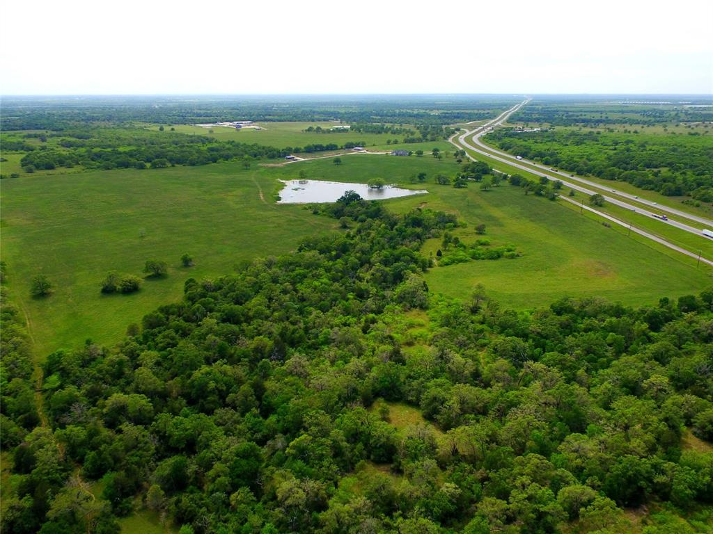 456 CR 413 A Property Photo - Waelder, TX real estate listing