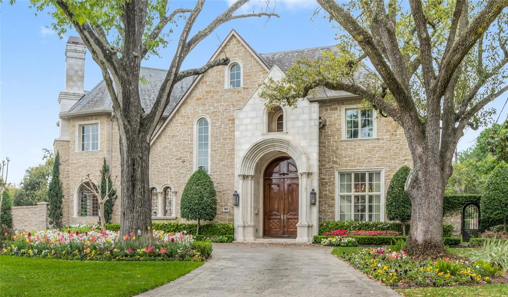 5609 Lynbrook Drive Property Photo - Houston, TX real estate listing