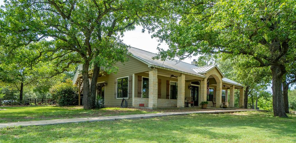 4530 Cowan Road, Flatonia, TX 78941 - Flatonia, TX real estate listing