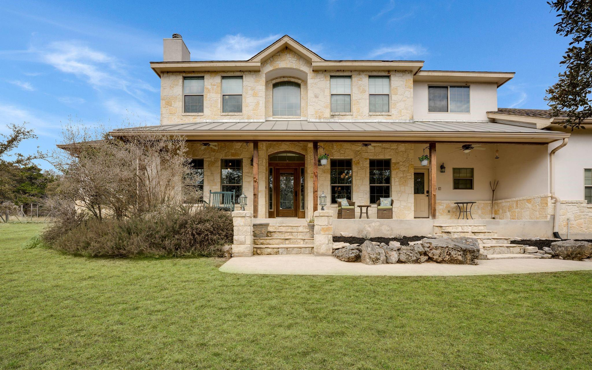 1094 Waterstone Parkway Property Photo
