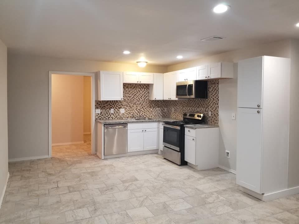 5409 Bataan Road, Houston, TX 77033 - Houston, TX real estate listing