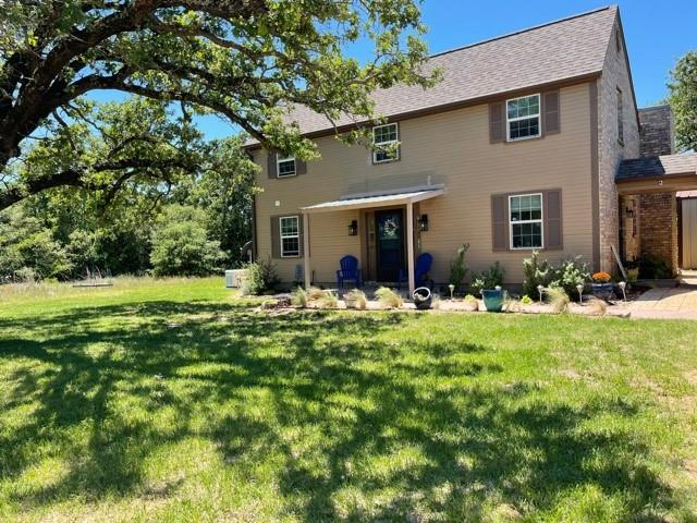 18 Deerfield Drive Property Photo