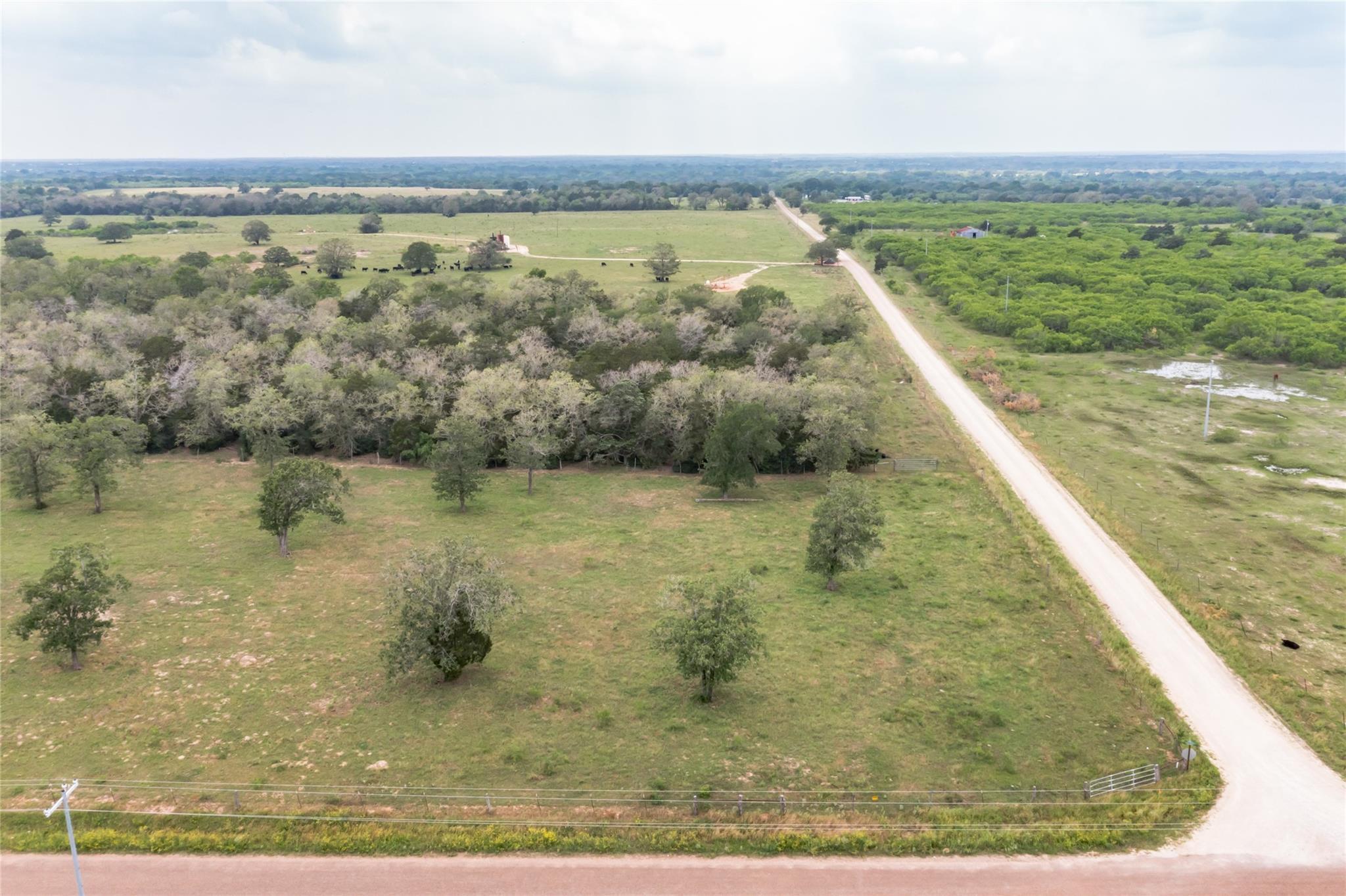 08 Sparta Field Road Property Photo