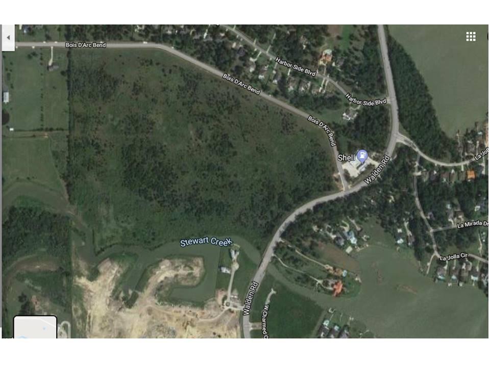 16050 WALDEN Road, Conroe, TX 77356 - Conroe, TX real estate listing