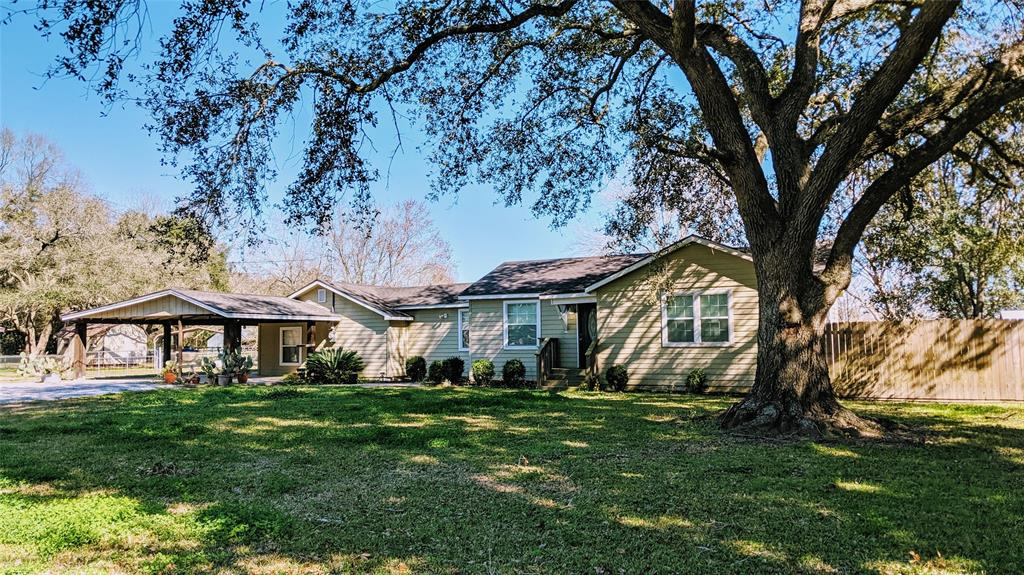 1575 Wescalder Road, Beaumont, TX 77707 - Beaumont, TX real estate listing
