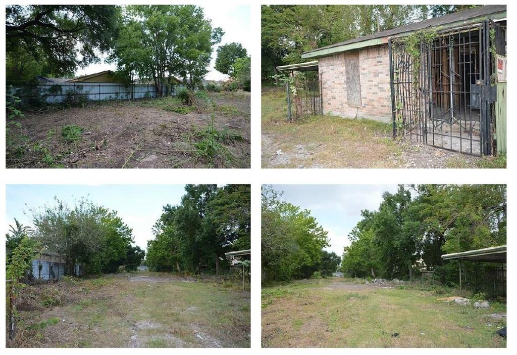 7400 Jensen Drive Property Photo - Houston, TX real estate listing