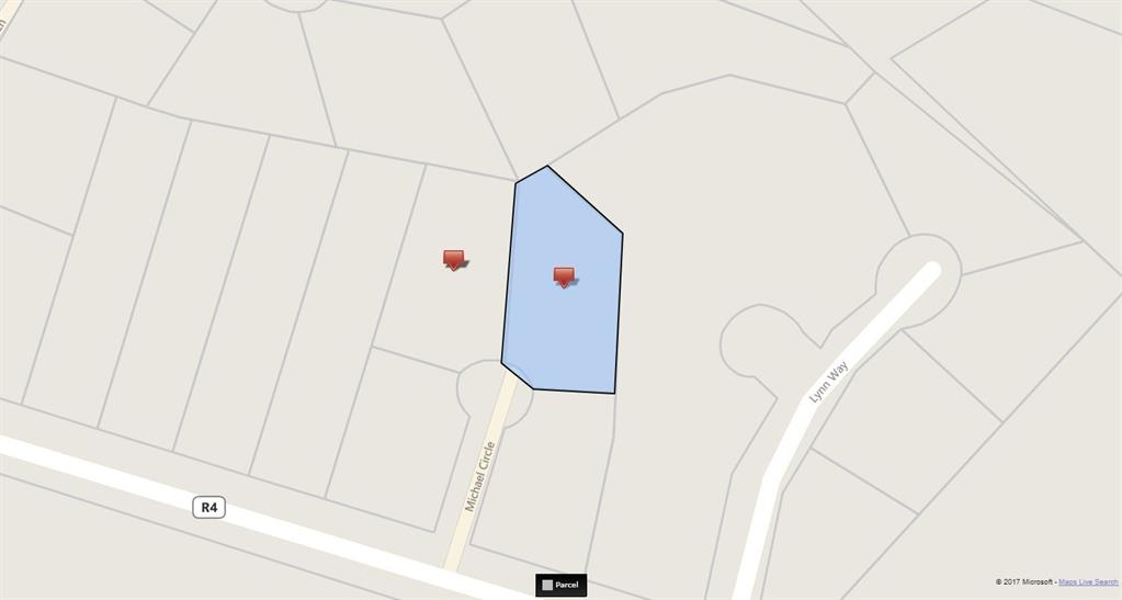 00 Michael, Somerville, TX 77879 - Somerville, TX real estate listing
