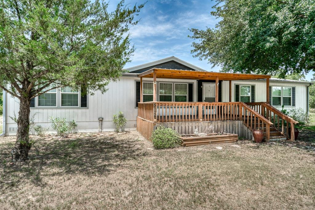 5526 Highway 90 Property Photo - Madisonville, TX real estate listing