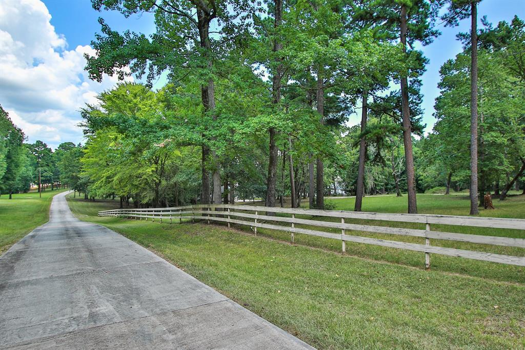 180 Pot Of Gold, Huntsville, TX 77320 - Huntsville, TX real estate listing