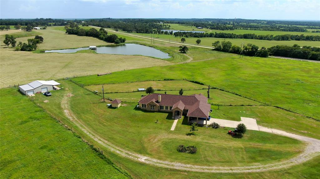 6185 County Road 405, Navasota, TX 77868 - Navasota, TX real estate listing