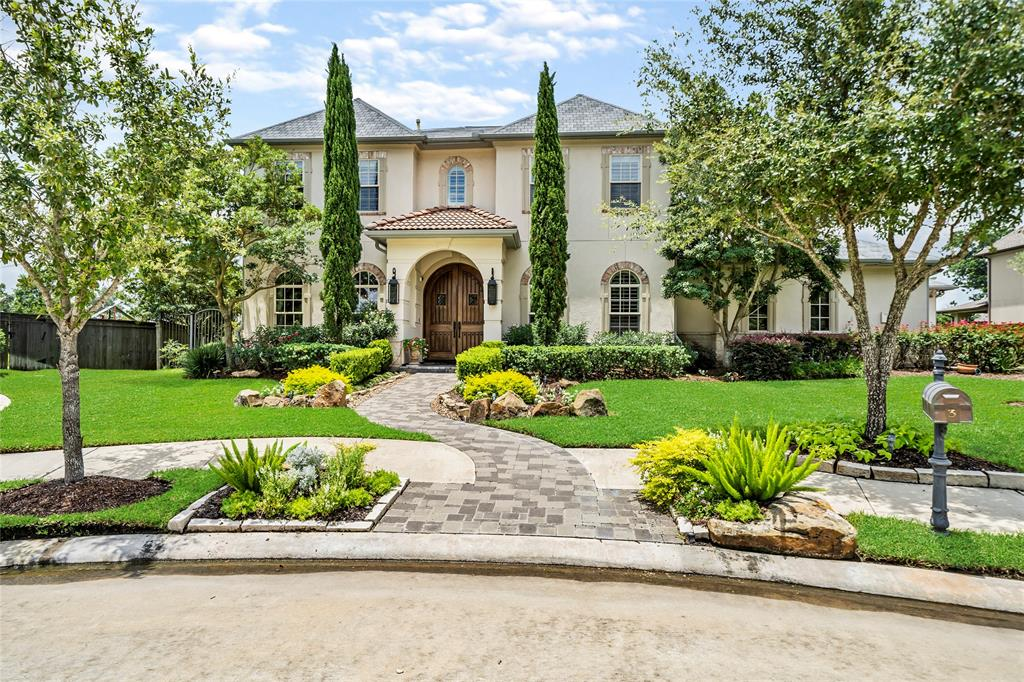 3 Heights Creek Drive, Missouri City, TX 77459 - Missouri City, TX real estate listing