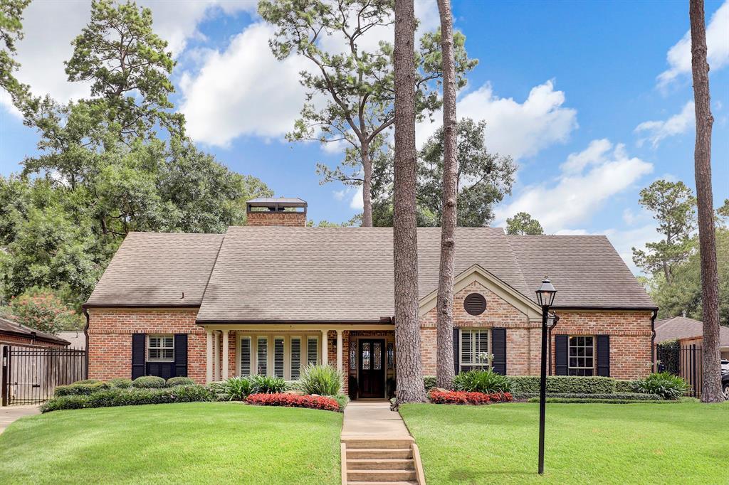 10036 Lynbrook Drive Property Photo - Houston, TX real estate listing