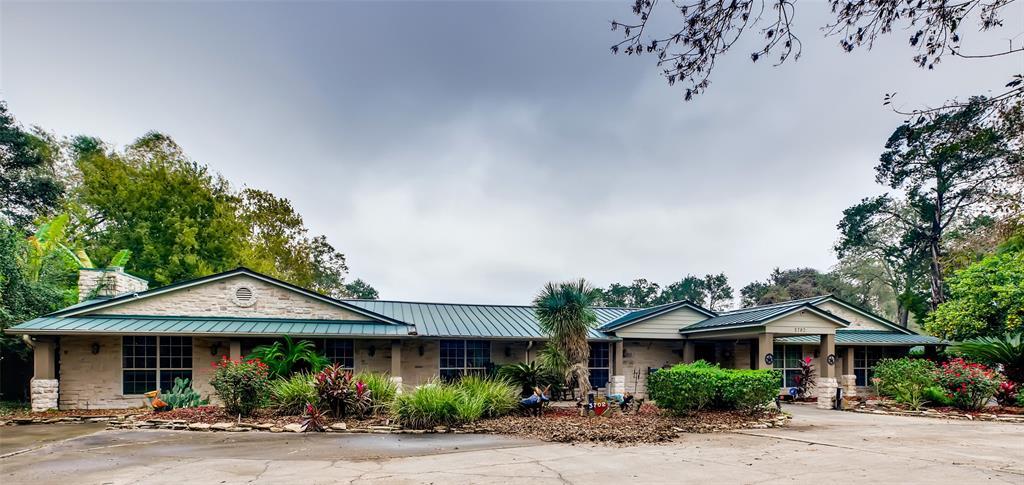 3702 Scott Street, Santa Fe, TX 77517 - Santa Fe, TX real estate listing