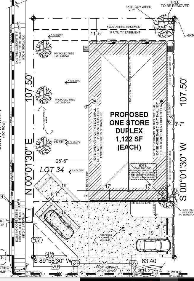 4103 Phlox Street Property Photo - Houston, TX real estate listing