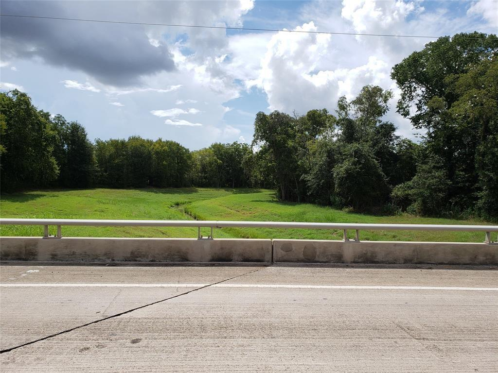 0 Highway 59/Highway 69 Property Photo - Kendleton, TX real estate listing