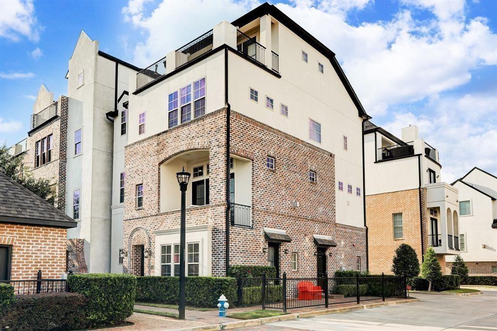 9602 Fannin Station E Property Photo - Houston, TX real estate listing