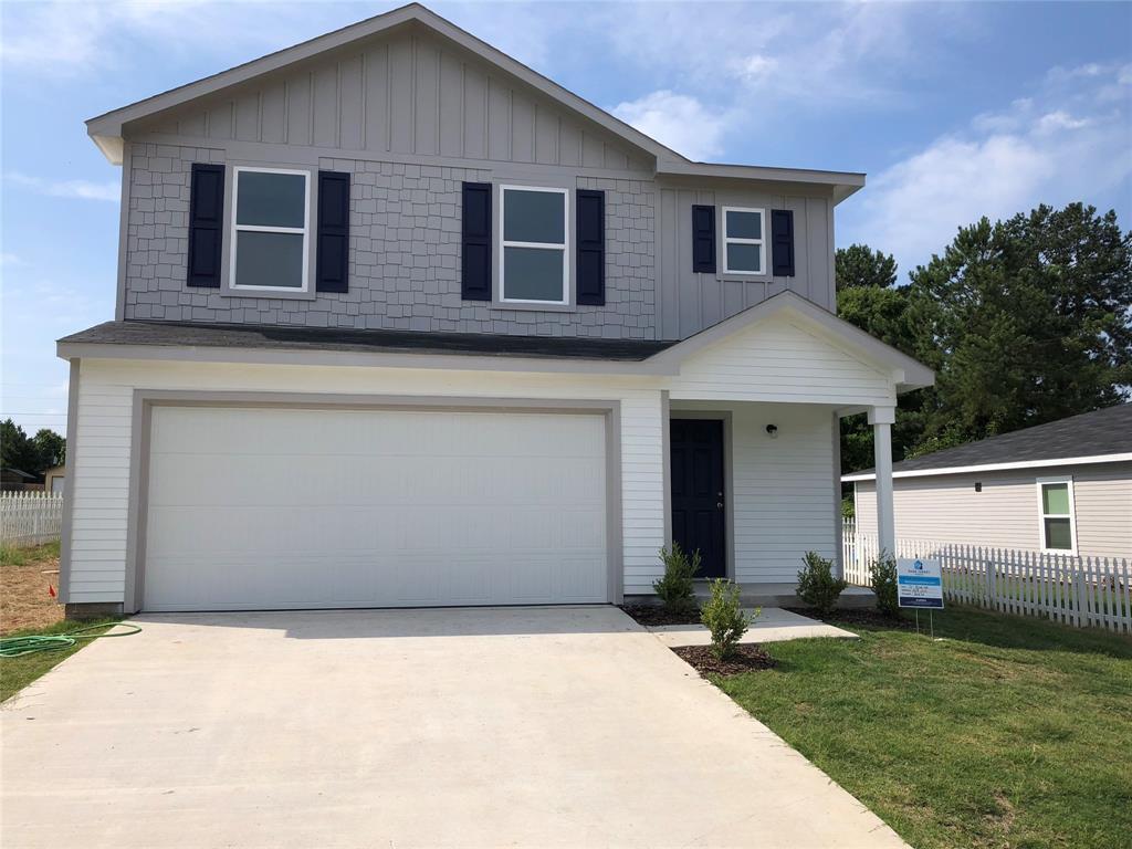 169 Iris, Livingston, TX 77351 - Livingston, TX real estate listing