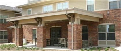 910 N M L King Jr Boulevard Property Photo - Lubbock, TX real estate listing